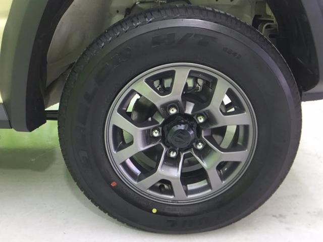 JC 車線逸脱防止支援システム/ヘッドランプ LED/EBD付ABS/横滑り防止装置/エアバッグ 運転席/エアバッグ 助手席/エアバッグ サイド/アルミホイール/パワーウインドウ/キーレスエントリー 記録簿(18枚目)