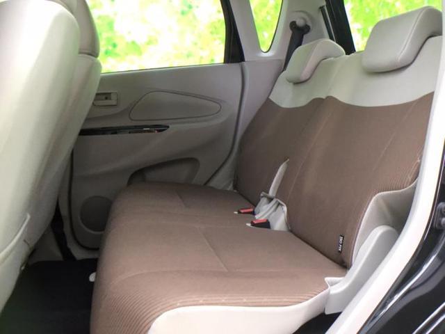 M 4WD/運転席シートヒーター 禁煙車 記録簿 アイドリングストップ レンタカーアップ(6枚目)