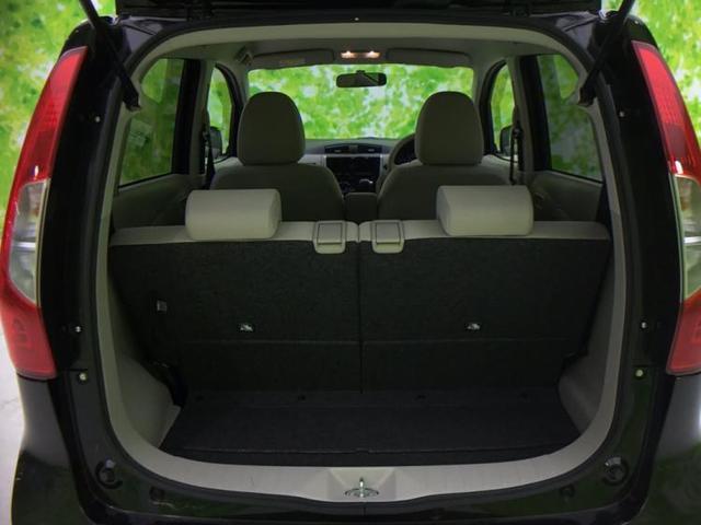 M 4WD/運転席シートヒーター 禁煙車 記録簿 アイドリングストップ レンタカーアップ(7枚目)