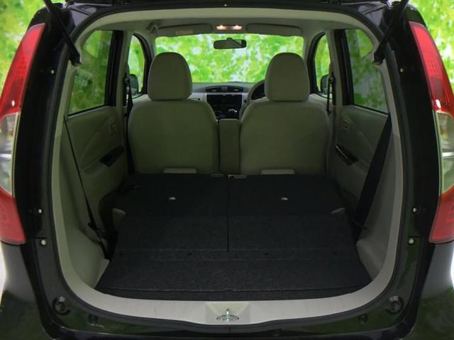 M 4WD/運転席シートヒーター 禁煙車 記録簿 アイドリングストップ レンタカーアップ(8枚目)