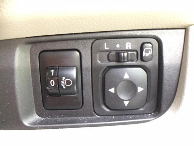 M 4WD/運転席シートヒーター 禁煙車 記録簿 アイドリングストップ レンタカーアップ(10枚目)