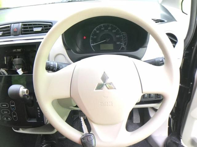 M 4WD/運転席シートヒーター 禁煙車 記録簿 アイドリングストップ レンタカーアップ(13枚目)
