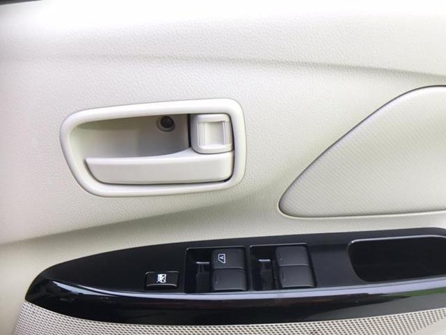 M 4WD/運転席シートヒーター 禁煙車 記録簿 アイドリングストップ レンタカーアップ(14枚目)