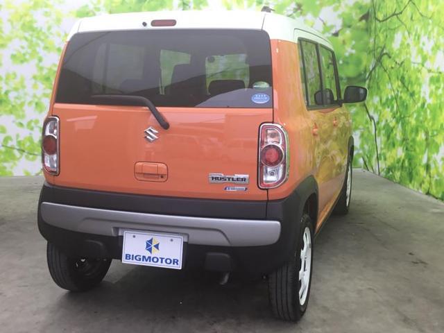 G 社外 7インチ メモリーナビ/EBD付ABS/横滑り防止装置/アイドリングストップ/TV/エアバッグ 運転席/エアバッグ 助手席/パワーウインドウ/キーレスエントリー/オートエアコン ワンオーナー(3枚目)