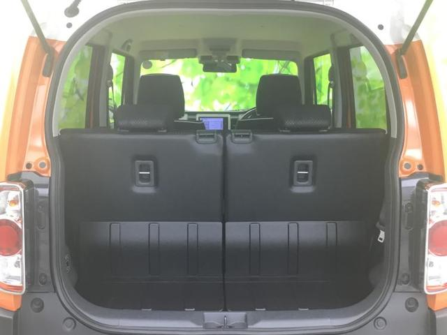G 社外 7インチ メモリーナビ/EBD付ABS/横滑り防止装置/アイドリングストップ/TV/エアバッグ 運転席/エアバッグ 助手席/パワーウインドウ/キーレスエントリー/オートエアコン ワンオーナー(8枚目)