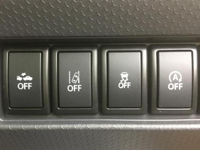 G 社外 7インチ メモリーナビ/EBD付ABS/横滑り防止装置/アイドリングストップ/TV/エアバッグ 運転席/エアバッグ 助手席/パワーウインドウ/キーレスエントリー/オートエアコン ワンオーナー(12枚目)