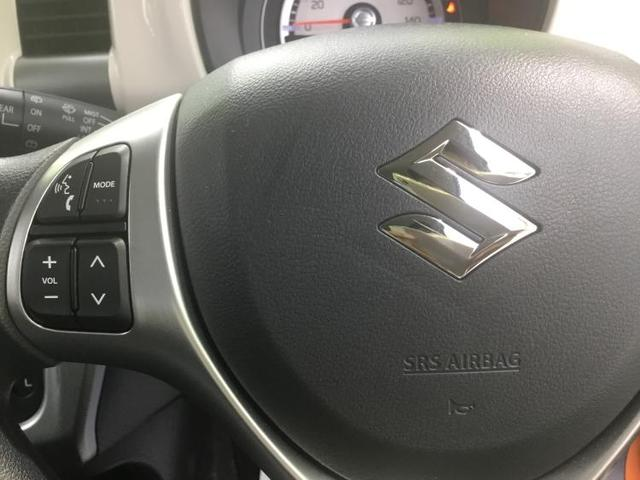 G 社外 7インチ メモリーナビ/EBD付ABS/横滑り防止装置/アイドリングストップ/TV/エアバッグ 運転席/エアバッグ 助手席/パワーウインドウ/キーレスエントリー/オートエアコン ワンオーナー(15枚目)