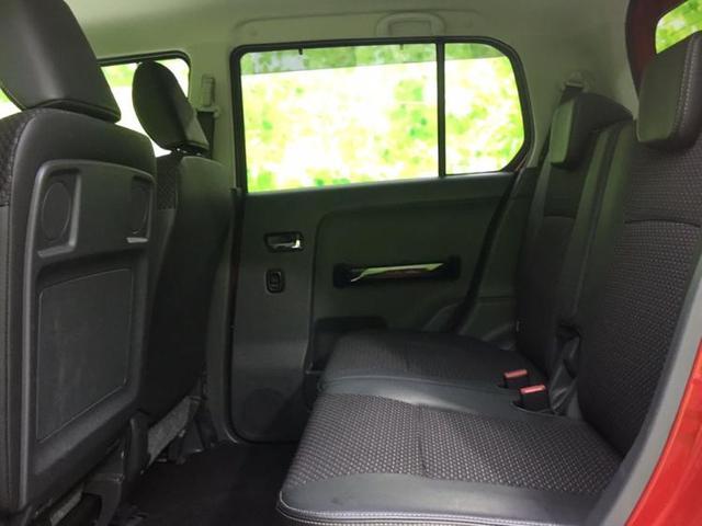 JスタイルIIターボ 社外 7インチ メモリーナビ/車線逸脱防止支援システム/ヘッドランプ HID/ETC/EBD付ABS/横滑り防止装置/アイドリングストップ/TV/エアバッグ 運転席/エアバッグ 助手席 ワンオーナー(6枚目)