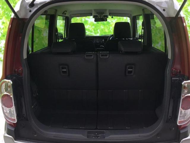 JスタイルIIターボ 社外 7インチ メモリーナビ/車線逸脱防止支援システム/ヘッドランプ HID/ETC/EBD付ABS/横滑り防止装置/アイドリングストップ/TV/エアバッグ 運転席/エアバッグ 助手席 ワンオーナー(7枚目)