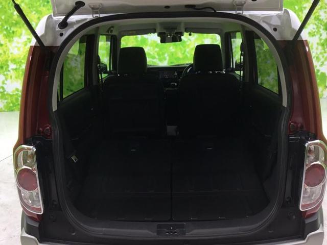 JスタイルIIターボ 社外 7インチ メモリーナビ/車線逸脱防止支援システム/ヘッドランプ HID/ETC/EBD付ABS/横滑り防止装置/アイドリングストップ/TV/エアバッグ 運転席/エアバッグ 助手席 ワンオーナー(8枚目)