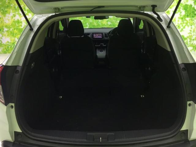 X・ホンダセンシング 純正 7インチ メモリーナビ/ヘッドランプ LED/ETC/EBD付ABS/横滑り防止装置/アイドリングストップ/TV/エアバッグ 運転席/エアバッグ 助手席/エアバッグ サイド/アルミホイール(8枚目)