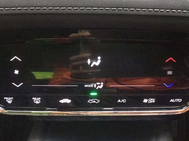 X・ホンダセンシング 純正 7インチ メモリーナビ/ヘッドランプ LED/ETC/EBD付ABS/横滑り防止装置/アイドリングストップ/TV/エアバッグ 運転席/エアバッグ 助手席/エアバッグ サイド/アルミホイール(11枚目)