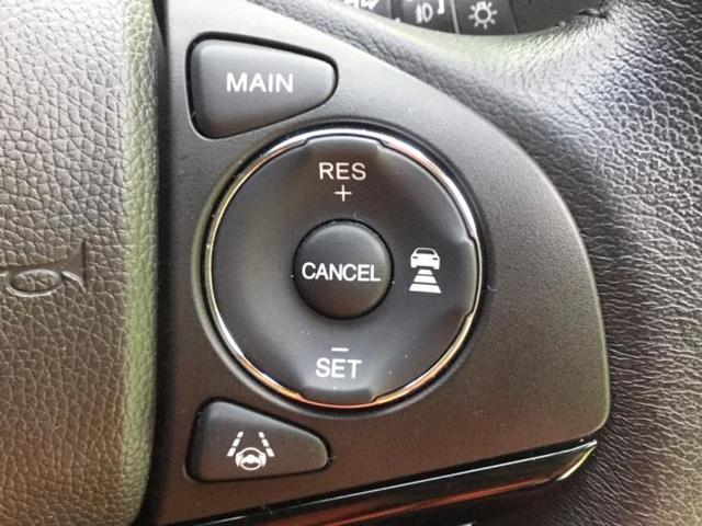 X・ホンダセンシング 純正 7インチ メモリーナビ/ヘッドランプ LED/ETC/EBD付ABS/横滑り防止装置/アイドリングストップ/TV/エアバッグ 運転席/エアバッグ 助手席/エアバッグ サイド/アルミホイール(12枚目)