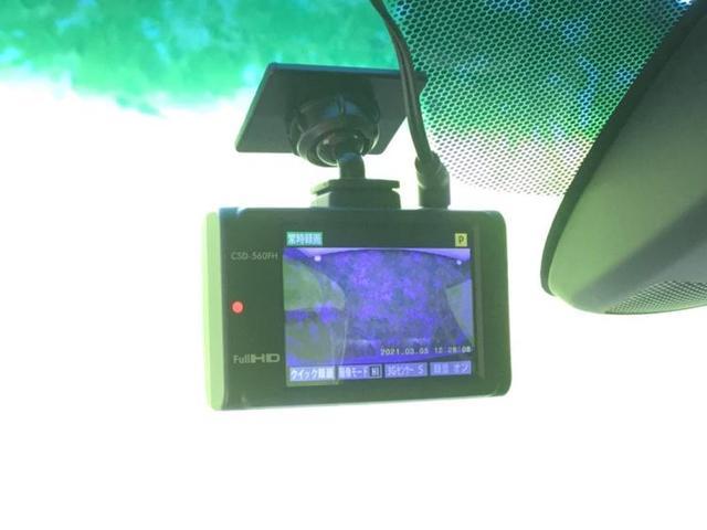 X・ホンダセンシング 純正 7インチ メモリーナビ/ヘッドランプ LED/ETC/EBD付ABS/横滑り防止装置/アイドリングストップ/TV/エアバッグ 運転席/エアバッグ 助手席/エアバッグ サイド/アルミホイール(13枚目)