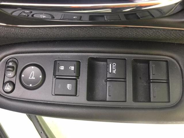 X・ホンダセンシング 純正 7インチ メモリーナビ/ヘッドランプ LED/ETC/EBD付ABS/横滑り防止装置/アイドリングストップ/TV/エアバッグ 運転席/エアバッグ 助手席/エアバッグ サイド/アルミホイール(14枚目)