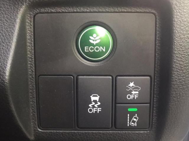 X・ホンダセンシング 純正 7インチ メモリーナビ/ヘッドランプ LED/ETC/EBD付ABS/横滑り防止装置/アイドリングストップ/TV/エアバッグ 運転席/エアバッグ 助手席/エアバッグ サイド/アルミホイール(15枚目)