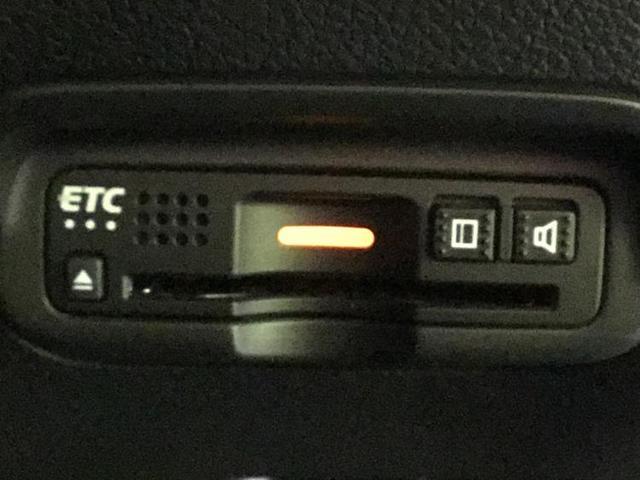 X・ホンダセンシング 純正 7インチ メモリーナビ/ヘッドランプ LED/ETC/EBD付ABS/横滑り防止装置/アイドリングストップ/TV/エアバッグ 運転席/エアバッグ 助手席/エアバッグ サイド/アルミホイール(16枚目)