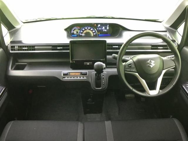 X MC後モデル/後退時ブレーキサポート/DSBS 衝突被害軽減システム LEDヘッドランプ 記録簿 アイドリングストップ シートヒーター(4枚目)