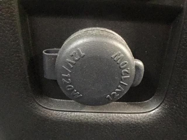 X MC後モデル/後退時ブレーキサポート/DSBS 衝突被害軽減システム LEDヘッドランプ 記録簿 アイドリングストップ シートヒーター(14枚目)