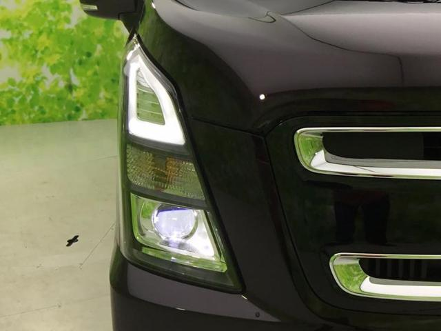 X MC後モデル/後退時ブレーキサポート/DSBS 衝突被害軽減システム LEDヘッドランプ 記録簿 アイドリングストップ シートヒーター(17枚目)