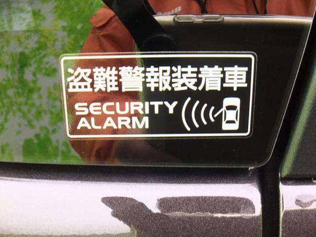 FX 純正CDオーディオ/キーレス/シートヒーター 記録簿 盗難防止装置 アイドリングストップ(13枚目)