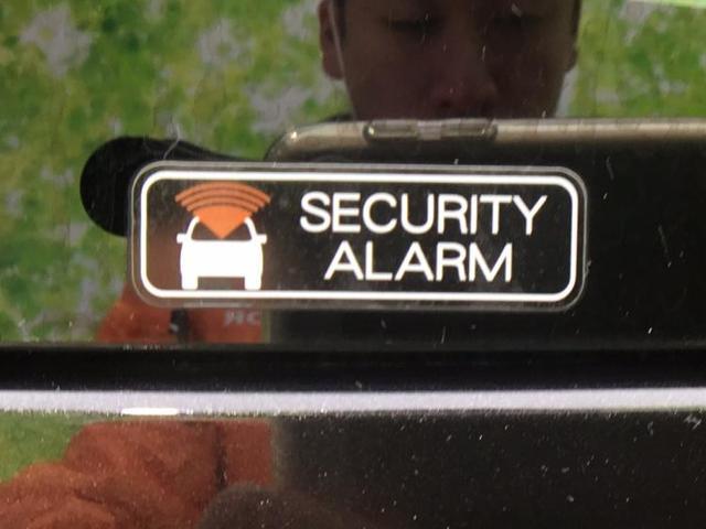 LファインセレクションSA 純正7インチナビ/フルセグ/バックモニター/Bluetooth バックカメラ LEDヘッドランプ ワンオーナー メモリーナビ パークアシスト ETC 記録簿 盗難防止装置 アイドリングストップ(13枚目)