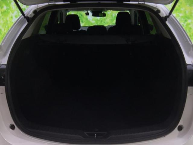 XDプロアクティブ 純正7インチナビ/バックモニター/レーダークルーズ 衝突被害軽減システム アダプティブクルーズコントロール バックカメラ LEDヘッドランプ ワンオーナー DVD再生 ETC Bluetooth(7枚目)