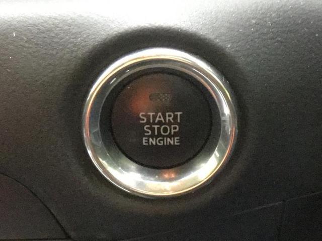 XDプロアクティブ 純正7インチナビ/バックモニター/レーダークルーズ 衝突被害軽減システム アダプティブクルーズコントロール バックカメラ LEDヘッドランプ ワンオーナー DVD再生 ETC Bluetooth(11枚目)