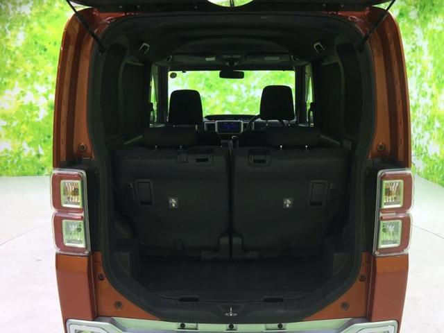 X SA 社外7インチナビ/HID/地デジ/BT/両側スライド 衝突被害軽減システム ワンオーナー 禁煙車 メモリーナビ HIDヘッドライト Bluetooth 片側電動スライド 記録簿 アイドリングストップ(7枚目)
