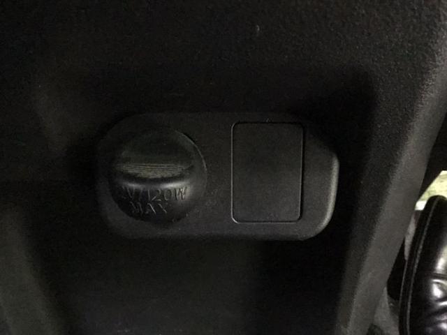 X SA 社外7インチナビ/HID/地デジ/BT/両側スライド 衝突被害軽減システム ワンオーナー 禁煙車 メモリーナビ HIDヘッドライト Bluetooth 片側電動スライド 記録簿 アイドリングストップ(15枚目)