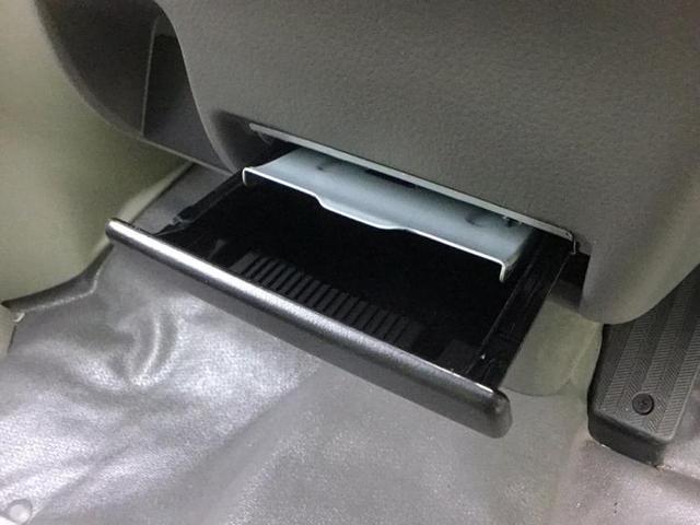 DX ハイルーフ/キーレス/プライバシーガラス 両側スライドドア(13枚目)