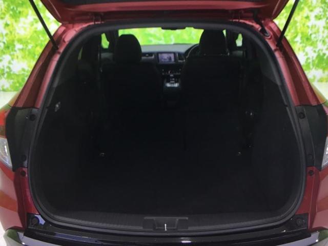 ハイブリッドRS・ホンダセンシング 純正 8インチ メモリーナビ/シート ハーフレザー/ヘッドランプ LED/ETC/EBD付ABS/横滑り防止装置/アイドリングストップ/TV/エアバッグ 運転席/エアバッグ 助手席 LEDヘッドランプ(8枚目)