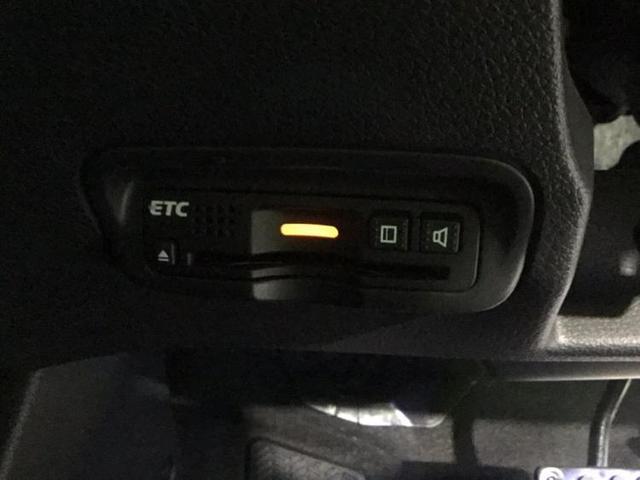 ハイブリッドRS・ホンダセンシング 純正 8インチ メモリーナビ/シート ハーフレザー/ヘッドランプ LED/ETC/EBD付ABS/横滑り防止装置/アイドリングストップ/TV/エアバッグ 運転席/エアバッグ 助手席 LEDヘッドランプ(13枚目)