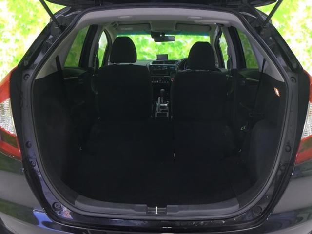 13G・F EBD付ABS/横滑り防止装置/アイドリングストップ/エアバッグ 運転席/エアバッグ 助手席/アルミホイール/パワーウインドウ/キーレスエントリー/オートエアコン/パワーステアリング/盗難防止システム(8枚目)