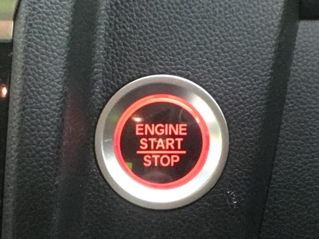 13G・F EBD付ABS/横滑り防止装置/アイドリングストップ/エアバッグ 運転席/エアバッグ 助手席/アルミホイール/パワーウインドウ/キーレスエントリー/オートエアコン/パワーステアリング/盗難防止システム(14枚目)