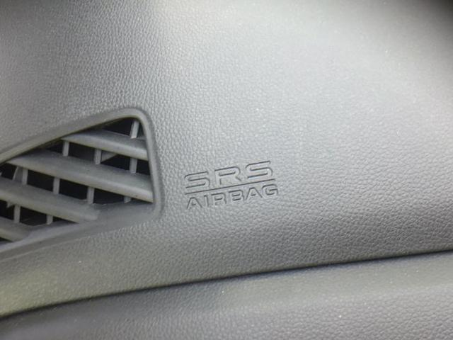 13G・F EBD付ABS/横滑り防止装置/アイドリングストップ/エアバッグ 運転席/エアバッグ 助手席/アルミホイール/パワーウインドウ/キーレスエントリー/オートエアコン/パワーステアリング/盗難防止システム(18枚目)