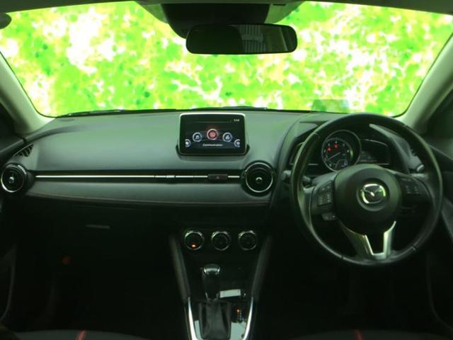XDツーリング 純正 7インチ メモリーナビ/ヘッドランプ HID/ETC/EBD付ABS/横滑り防止装置/アイドリングストップ/TV/エアバッグ 運転席/エアバッグ 助手席/エアバッグ サイド/アルミホイール(4枚目)