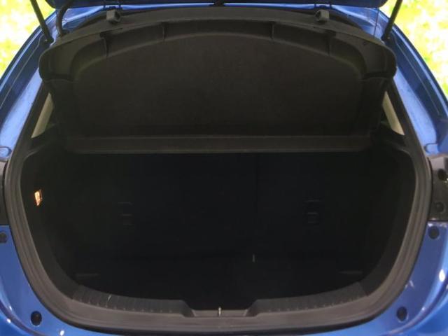 XDツーリング 純正 7インチ メモリーナビ/ヘッドランプ HID/ETC/EBD付ABS/横滑り防止装置/アイドリングストップ/TV/エアバッグ 運転席/エアバッグ 助手席/エアバッグ サイド/アルミホイール(7枚目)