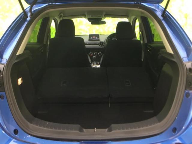 XDツーリング 純正 7インチ メモリーナビ/ヘッドランプ HID/ETC/EBD付ABS/横滑り防止装置/アイドリングストップ/TV/エアバッグ 運転席/エアバッグ 助手席/エアバッグ サイド/アルミホイール(8枚目)