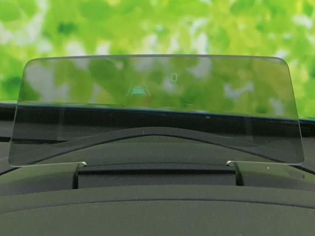 XDツーリング 純正 7インチ メモリーナビ/ヘッドランプ HID/ETC/EBD付ABS/横滑り防止装置/アイドリングストップ/TV/エアバッグ 運転席/エアバッグ 助手席/エアバッグ サイド/アルミホイール(14枚目)