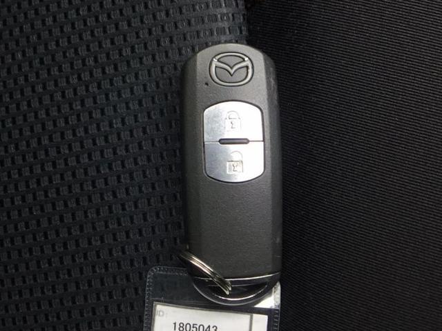 XDツーリング 純正 7インチ メモリーナビ/ヘッドランプ HID/ETC/EBD付ABS/横滑り防止装置/アイドリングストップ/TV/エアバッグ 運転席/エアバッグ 助手席/エアバッグ サイド/アルミホイール(16枚目)