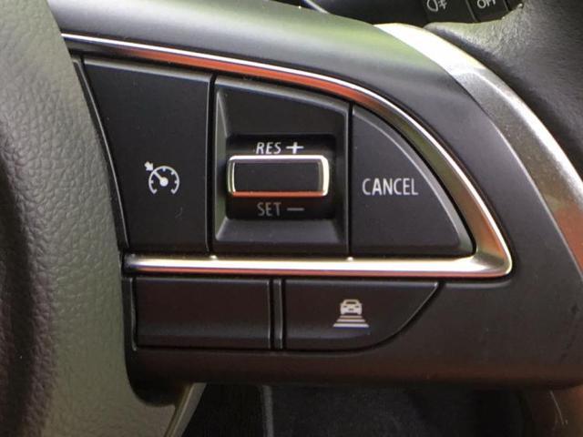 ハイブリッドRS 純正 8インチ フルセグナビ/全方位モニター 衝突被害軽減システム 全周囲カメラ LEDヘッドランプ ワンオーナー 禁煙車 メモリーナビ DVD再生 ドラレコ ETC Bluetooth 盗難防止装置(12枚目)