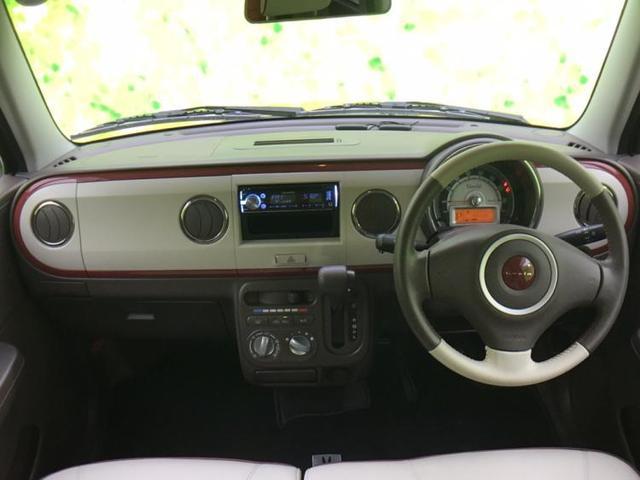 G EBD付ABS/アイドリングストップ/エアバッグ 運転席/エアバッグ 助手席/アルミホイール/パワーウインドウ/キーレスエントリー/パワーステアリング/盗難防止システム/マニュアルエアコン 禁煙車(4枚目)