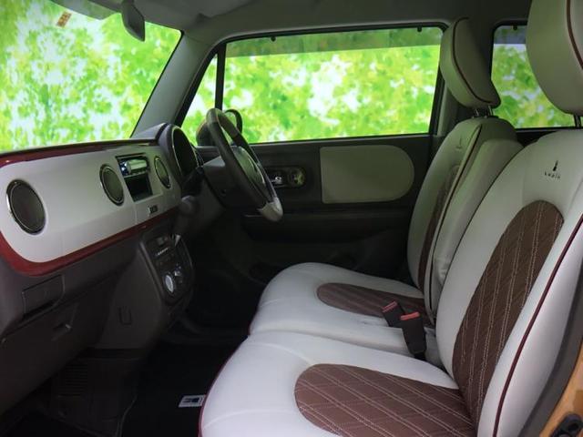 G EBD付ABS/アイドリングストップ/エアバッグ 運転席/エアバッグ 助手席/アルミホイール/パワーウインドウ/キーレスエントリー/パワーステアリング/盗難防止システム/マニュアルエアコン 禁煙車(5枚目)