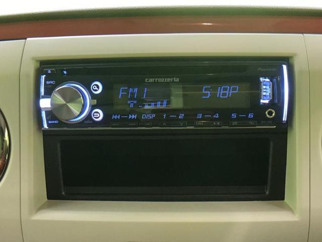 G EBD付ABS/アイドリングストップ/エアバッグ 運転席/エアバッグ 助手席/アルミホイール/パワーウインドウ/キーレスエントリー/パワーステアリング/盗難防止システム/マニュアルエアコン 禁煙車(9枚目)