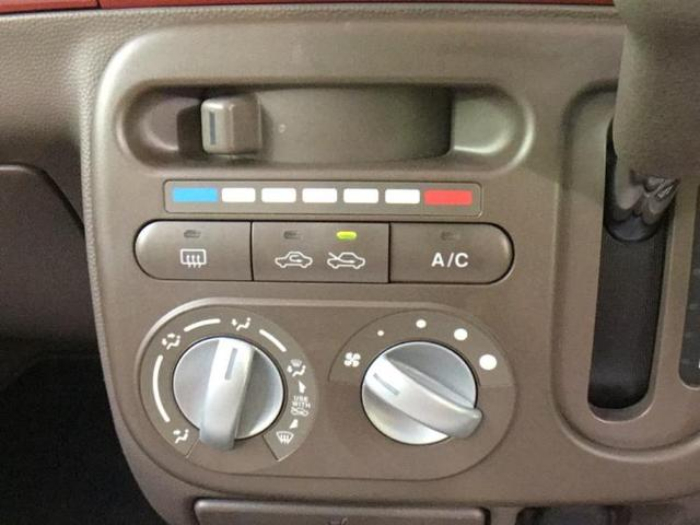 G EBD付ABS/アイドリングストップ/エアバッグ 運転席/エアバッグ 助手席/アルミホイール/パワーウインドウ/キーレスエントリー/パワーステアリング/盗難防止システム/マニュアルエアコン 禁煙車(10枚目)