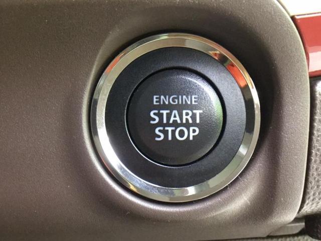 G EBD付ABS/アイドリングストップ/エアバッグ 運転席/エアバッグ 助手席/アルミホイール/パワーウインドウ/キーレスエントリー/パワーステアリング/盗難防止システム/マニュアルエアコン 禁煙車(11枚目)