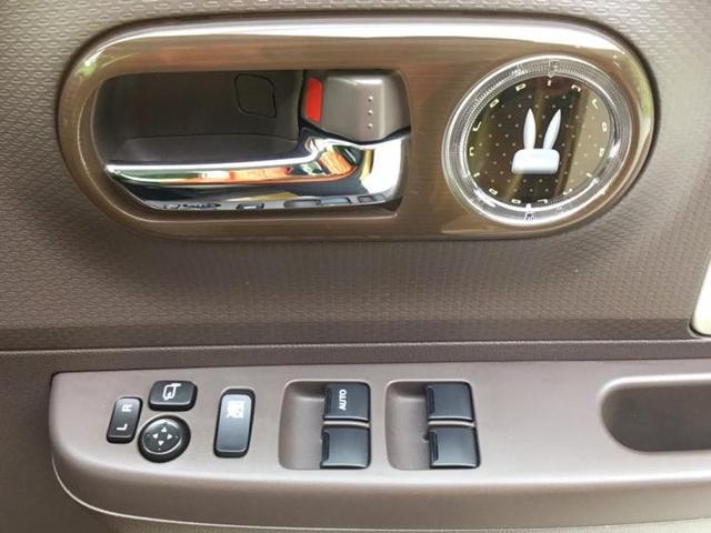 G EBD付ABS/アイドリングストップ/エアバッグ 運転席/エアバッグ 助手席/アルミホイール/パワーウインドウ/キーレスエントリー/パワーステアリング/盗難防止システム/マニュアルエアコン 禁煙車(14枚目)