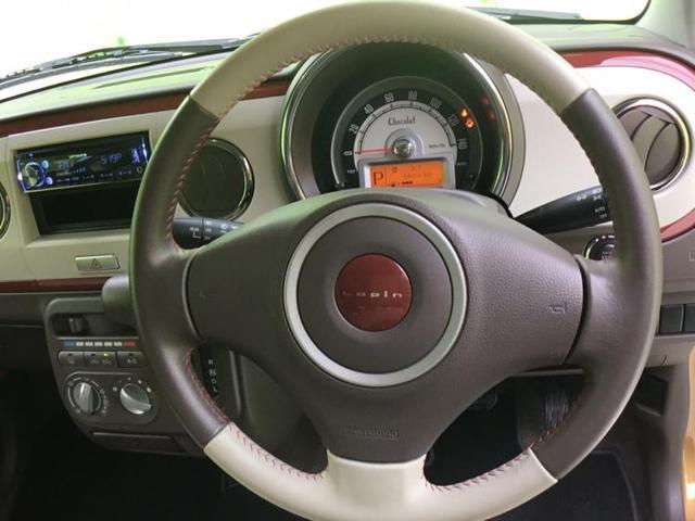 G EBD付ABS/アイドリングストップ/エアバッグ 運転席/エアバッグ 助手席/アルミホイール/パワーウインドウ/キーレスエントリー/パワーステアリング/盗難防止システム/マニュアルエアコン 禁煙車(15枚目)