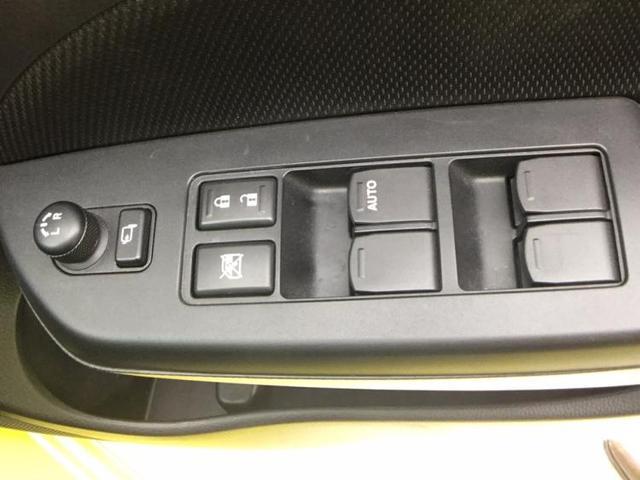 スポーツ 社外7インチナビ/クルーズコントロール/TV オートクルーズコントロール 禁煙車 メモリーナビ HIDヘッドライト Bluetooth 盗難防止装置(15枚目)